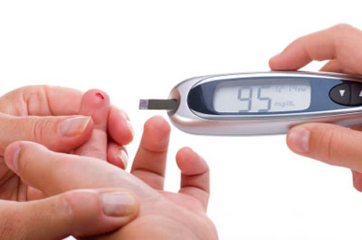 можно ли делать ринопластику при диабете