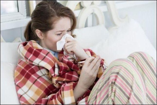 можно ли делать ринопластику при насморке и простуде