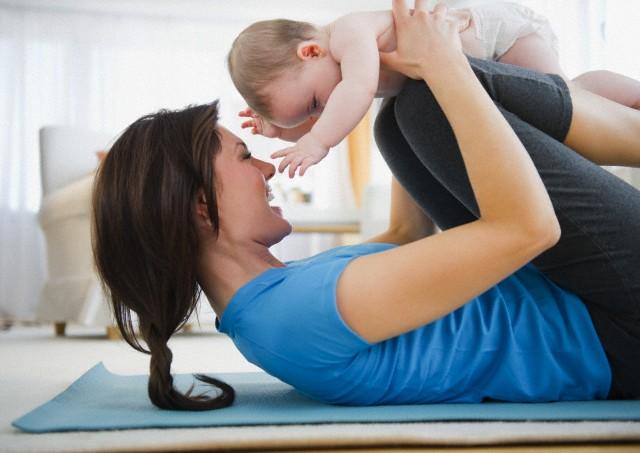 беременность после абдоминопластики