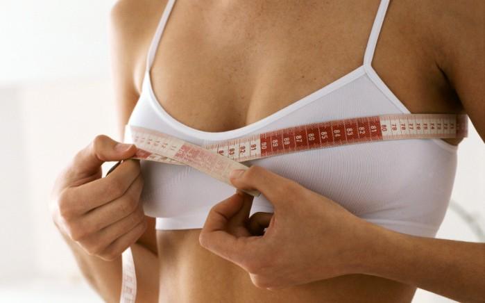 увеличение груди ограничения в возрасте